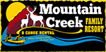 Mountain Creek Family Resort