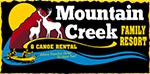 Mountain Creek Family Resort